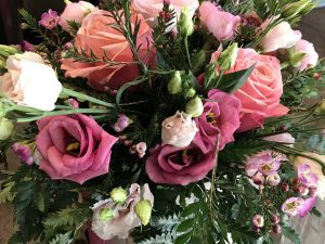 Florist, florist Rye, flowers Rye, flowers, floral bouquets, bouquets Rye, flower delivery rye, flower delivery East Sussex, bouquets Kent, bouquets East Sussex, letterbox flowers rye, letterbox flowers East Sussex, wedding flowers Rye, wedding flowers, wedding flowers East Sussex, Sympathy flowers Rye, sympathy flowers Kent, sympathy flowers East Kent, seasonal flowers Rye, seasonal flowers Kent, seasonal flowers East Sussex, seasonal bouquets, seasonal bouquets Rye, flower subscriptions Rye