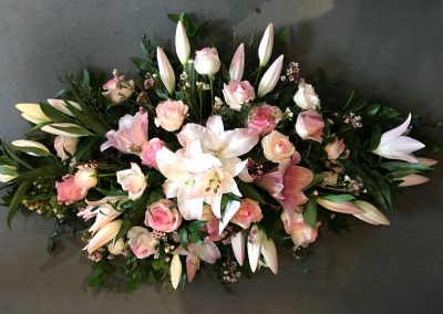 Florist, florist Rye, flowers Rye, flowers, floral bouquets, bouquets Rye, flower delivery rye, flower delivery East Sussex, bouquets Kent, bouquets East Sussex, letterbox flowers rye, letterbox flowers East Sussex, wedding flowers Rye, wedding flowers, wedding flowers East Sussex, Sympathy flowers Rye, sympathy flowers Kent, sympathy flowers East Kent, seasonal flowers Rye, seasonal flowers Kent, seasonal flowers East Sussex, seasonal bouquets, seasonal bouquets Rye, Florist subscriptions Rye