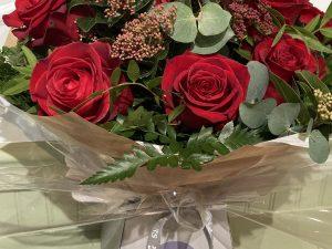 Valentine's flowers, valentine's gifts, valentines flowers Rye, valentine's flowers Kent, valentines flowers east sussex, Florist, florist Rye, flowers Rye, flowers, floral bouquets, bouquets Rye, flower delivery rye, flower delivery East Sussex, bouquets Kent, bouquets East Sussex, letterbox flowers rye, letterbox flowers East Sussex, wedding flowers Rye, wedding flowers, wedding flowers East Sussex, Sympathy flowers Rye, sympathy flowers Kent, sympathy flowers East Kent, seasonal flowers Rye, seasonal flowers Kent, seasonal flowers East Sussex, seasonal bouquets, seasonal bouquets Rye, Florist subscriptions Rye