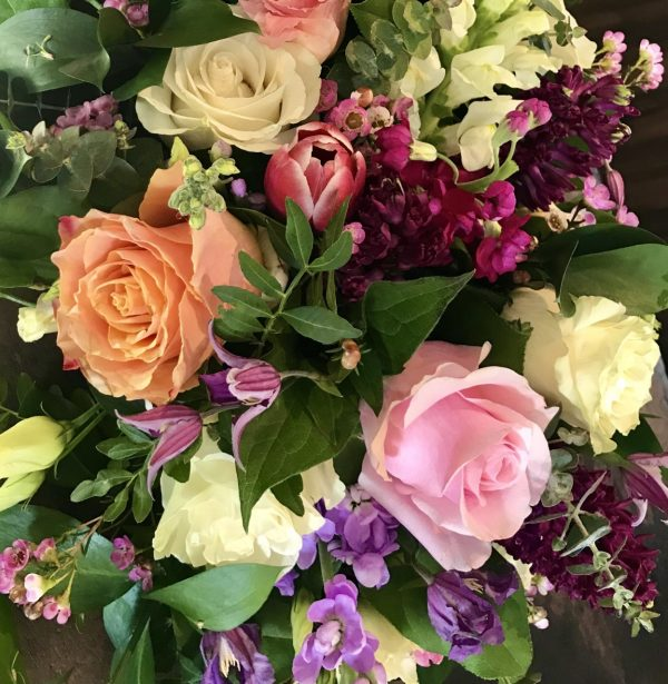 Mothers Day flowers, Mothers Day gifts, Mothers Day flowers Rye, Mother's Day flowers Kent, Mother's Day, flowers east sussex, Florist, florist Rye, flowers Rye, flowers, floral bouquets, bouquets Rye, flower delivery rye, flower delivery East Sussex, bouquets Kent, bouquets East Sussex, letterbox flowers rye, letterbox flowers East Sussex, wedding flowers Rye, wedding flowers, wedding flowers East Sussex, Sympathy flowers Rye, sympathy flowers Kent, sympathy flowers East Kent, seasonal flowers Rye, seasonal flowers Kent, seasonal flowers East Sussex, seasonal bouquets, seasonal bouquets Rye, Florist subscriptions Rye
